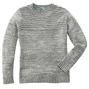 HempAge-Hanf-Pullover-Jonas-Farbe-melange-Gre-L-0