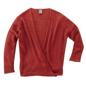 HempAge-Hanf-Pullover-Kirsten-Farbe-rosehip-Gre-L-0