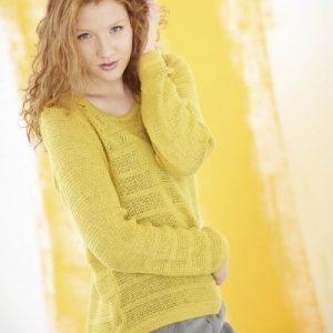 HempAge-Hanf-Pullover-Lea-Farbe-pacific-Gre-M-0-0