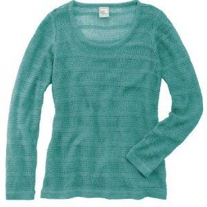 HempAge-Hanf-Pullover-Lea-Farbe-pacific-Gre-M-0
