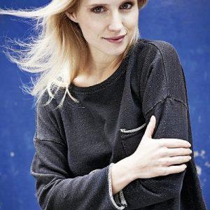 HempAge-Hanf-Pullover-Mandy-Farbe-black-Gre-M-0-0