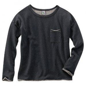 HempAge-Hanf-Pullover-Mandy-Farbe-black-Gre-M-0