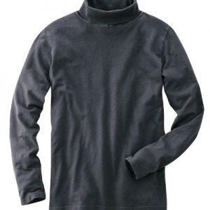 HempAge-Hanf-Rollkragenpullover-Steve-Farbe-black-Gre-S-0