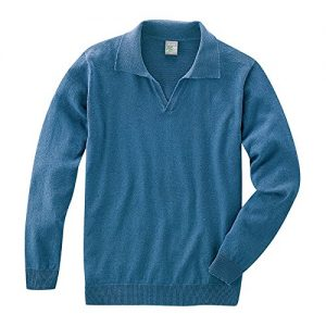 HempAge-Herren-Pullover-Bruce-aus-HanfBio-Baumwolle-0