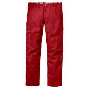 Jack-Wolfskin-CARGO-PANTS-MEN-indian-red-0