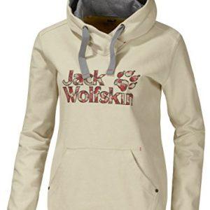 Jack-Wolfskin-HIGH-DENSITY-LOGO-HOODY-WOMEN-white-sand-0