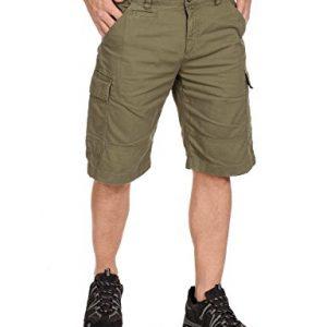 Jack-Wolfskin-Herren-Shorts-Cargo-Shorts-Men-Burnt-Olive-56-1502231-5033056-0