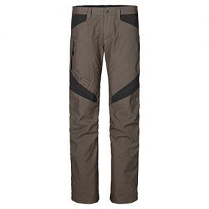 Jack-Wolfskin-M-Texapore-Vector-Pants-Siltstone-58-Wasserdichte-robuste-Herren-Wanderhose-0