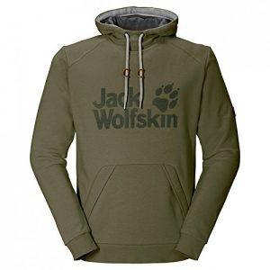 Jack-Wolfskin-Rollstone-OC-Hoody-Men-burntolive-Gre-M-0