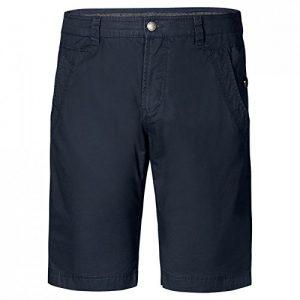 Jack-Wolfskin-Stratford-OC-Shorts-Men-nightblue-Gre-50-0