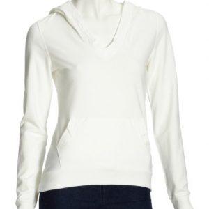 LANA-natural-wear-Kapuzensweat-903-2080-5040-Damen-Pullover-Gr-44-L-Wei-301-weiss-0