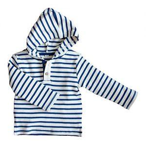 Leela-Cotton-BabyKinder-Kapuzenshirt-aus-Bio-Baumwolle-0
