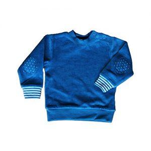 Leela-Cotton-BabyKinder-Nicky-Sweatshirt-aus-Bio-Baumwolle-0