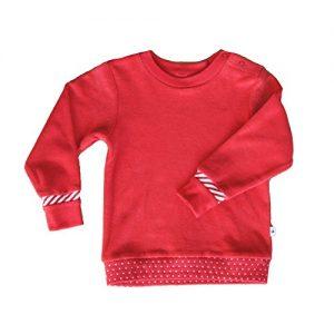 Leela-Cotton-BabyKinder-Sweatshirt-aus-Bio-Baumwolle-0