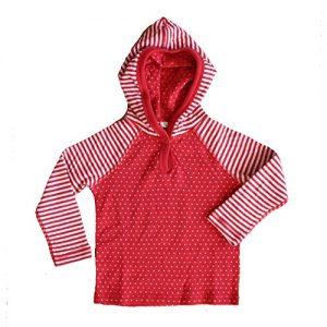 Leela-Cotton-BabyKinder-Wendekapuzenshirt-aus-Bio-Baumwolle-0