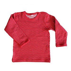 Leela-Cotton-BabyKinder-Wendelangarmshirt-aus-Bio-Baumwolle-0