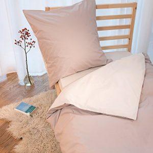 Living-Crafts-Bettwsche-Set-2teilig-aus-Bio-Baumwolle-0