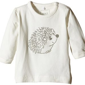 NAME-IT-Unisex-Baby-Pullover-NITUB-NB-LS-TOP-615-Gr-56-Wei-Cloud-Dancer-0