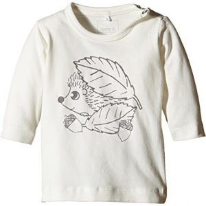 NAME-IT-Unisex-Baby-Pullover-NITUG-NB-LS-TOP-615-Gr-62-Wei-Cloud-Dancer-0