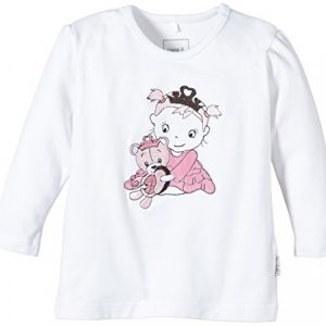Name-It-Baby-Mdchen-Pullover-Parola-Nb-So-Ls-Top-614-Einfarbig-Gr-62-Rosa-Orchid-Smoke-0