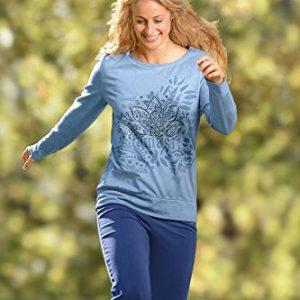 Sweaty-Namast-jeans-blau-0