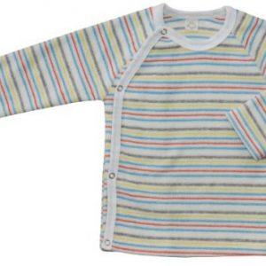 ioBio-Wickelpulli-Frottee-multicolor-II-Bio-Baumwolle-5056-0