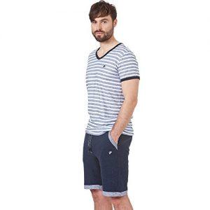 recolution-Herren-Jogging-Shorts-Jesper-aus-Bio-Baumwolle-0