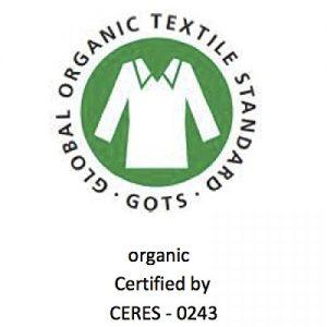 Enetal-NaturHerren-Boxershorts-mit-Eingriff-Bio-Baumwolle-GOTS-Unterhose-Unterwsche-7-Farben-L-52-dunkelblau-rot-0-0