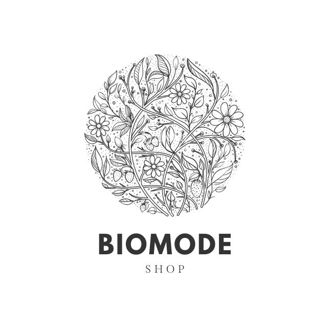 Biomodeshop