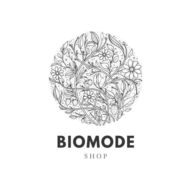 Biomodeshop